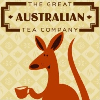 The official tea company of the Australian Government. I designed a collection of special tea cans for them. _________ La compañía de té oficial del Gobierno Australiano. Les diseñé una colección de latas de té especiales.