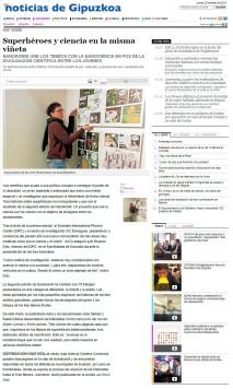 Diario Guipuzkoa 2