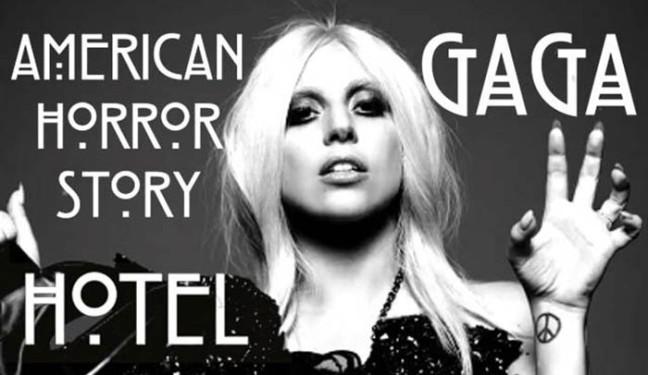 American-Horror-History-Hotel-Lady-Gaga-640x424
