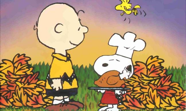 pumpkin, calabaza, carlitos, charlie brown, peanuts, snoopy, accion de gracias, thanksgiving, especial, series, memorables,