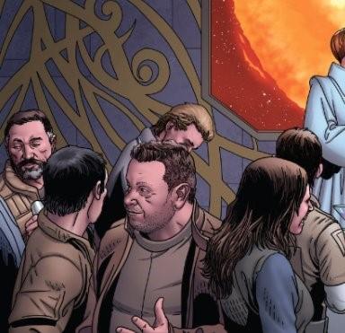 chicote-star-wars-comics