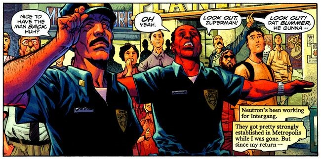 chiquito-dc-comics-superman-2
