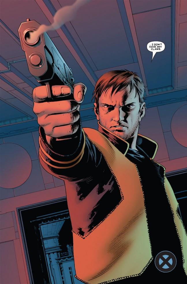 astonishing x-men, x-men, patrulla-x, marvel, comics, joss whedon, cíclope,
