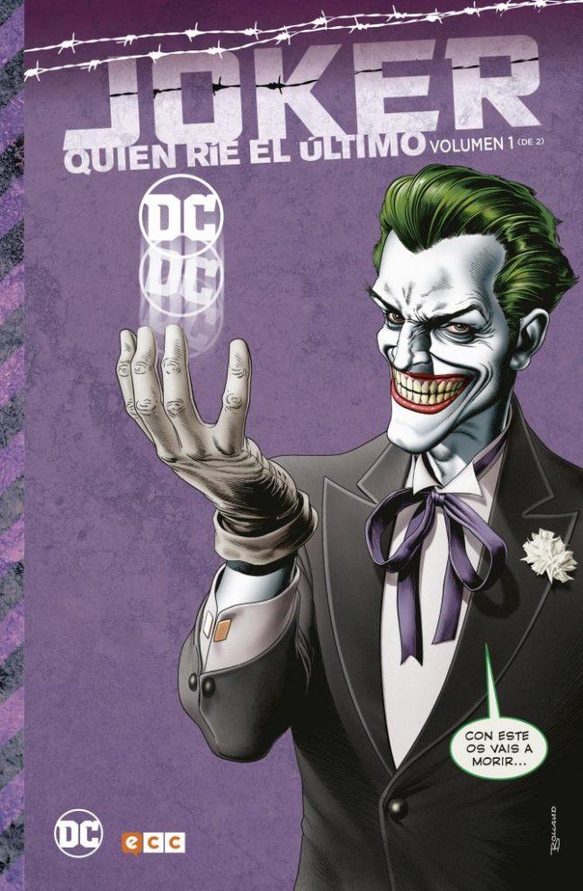 joker, batman, dc, comics, superheroes,