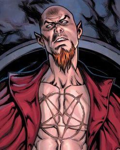 Daimon_Hellstrom_Earth-616_from_Avengers_Vol_8_22_001