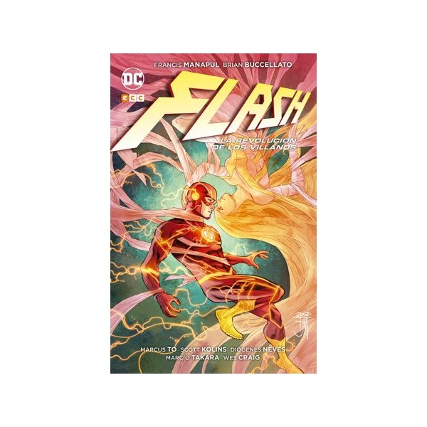 flash, comics, dc, superheroes,