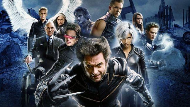 fox, x-men, disney, marvel, mcu, movies, comics,