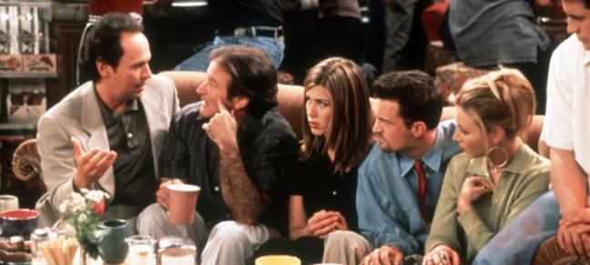 friends-1997-001-robin-williams-episode-sofa-00n-yab