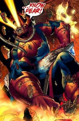 superheroes, marvel, disney, mcu, fox,