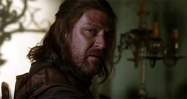Game-of-Thrones-Ned-Stark1