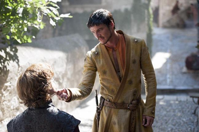 game-thrones-tyrion-lannister-oberyn-martell