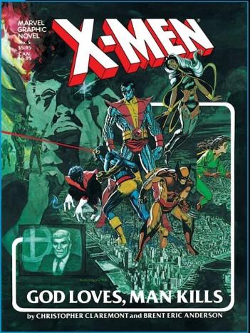 god-loves-man-kills-graphic-novel-marvel-claremont-1