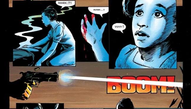 god-loves-man-kills-graphic-novel-marvel-claremont-10