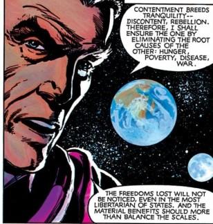 god-loves-man-kills-graphic-novel-marvel-claremont-11