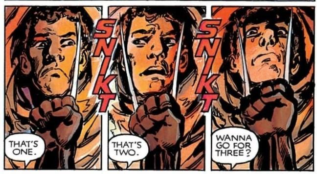 god-loves-man-kills-graphic-novel-marvel-claremont-13