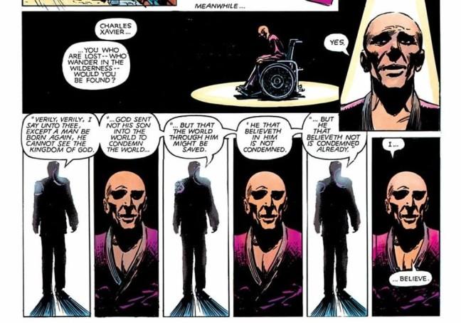 god-loves-man-kills-graphic-novel-marvel-claremont-2