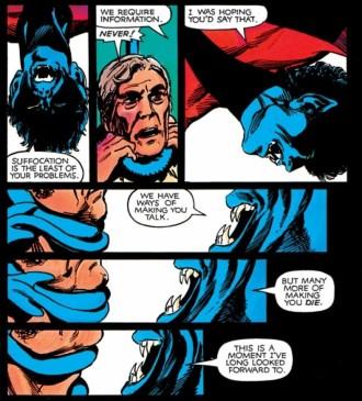 god-loves-man-kills-graphic-novel-marvel-claremont-7