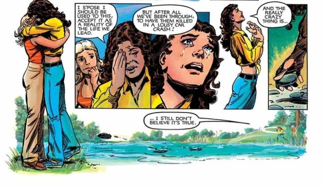 god-loves-man-kills-graphic-novel-marvel-claremont-8