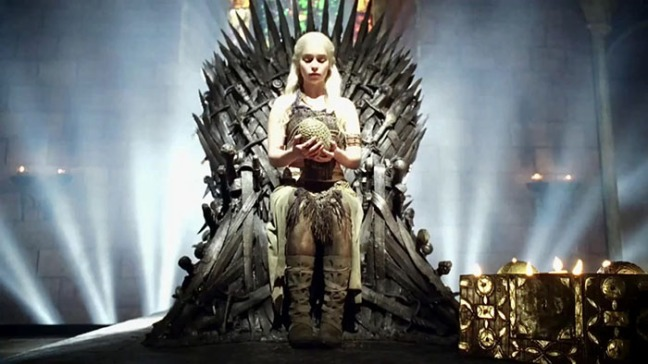 Iron-Throne-Teaser-game-of-thrones-wallpapers-posters-hd