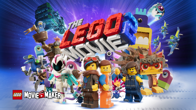 lego, pelicula, humor, niños, infantiles, cine, peliculas, muñecos, juguetes,