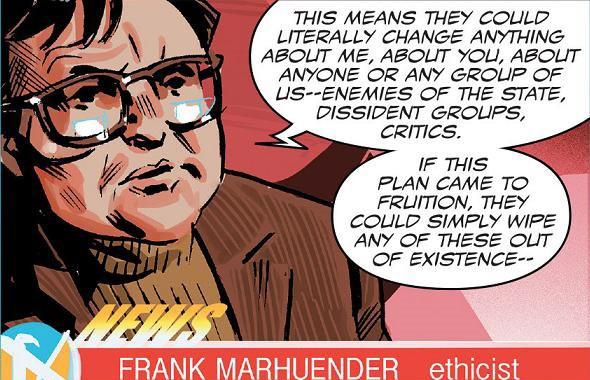 marhuenda-marvel-comics