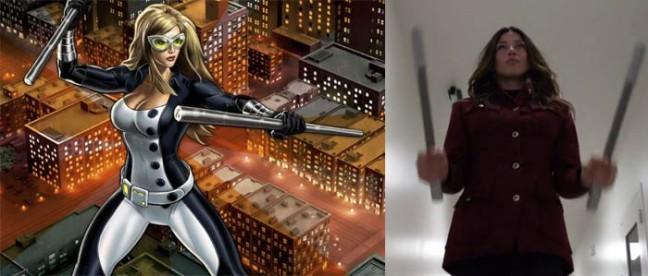 marvel_avengers_alliance_mockingbird_1