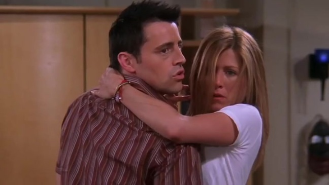 rachel, joey, friends, romance, ship, series,