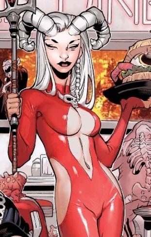 Satana_Hellstrom_(Earth-616)_from_Doctor_Strange_Vol_4_14_001