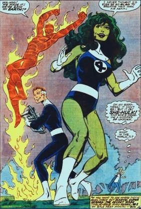 superheroes, marvel, disney, mcu, fox, hulka, she-hulk, cuatro fantasticos, fantastic four,