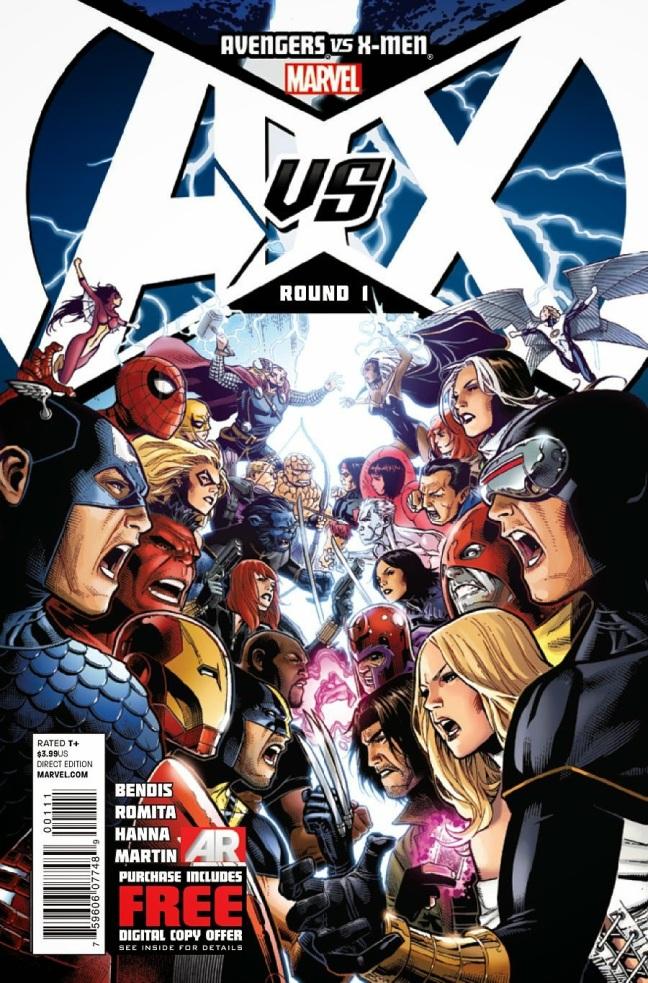 vengadores, x-men, x men, patrulla x, comics, marvel, superheroes,