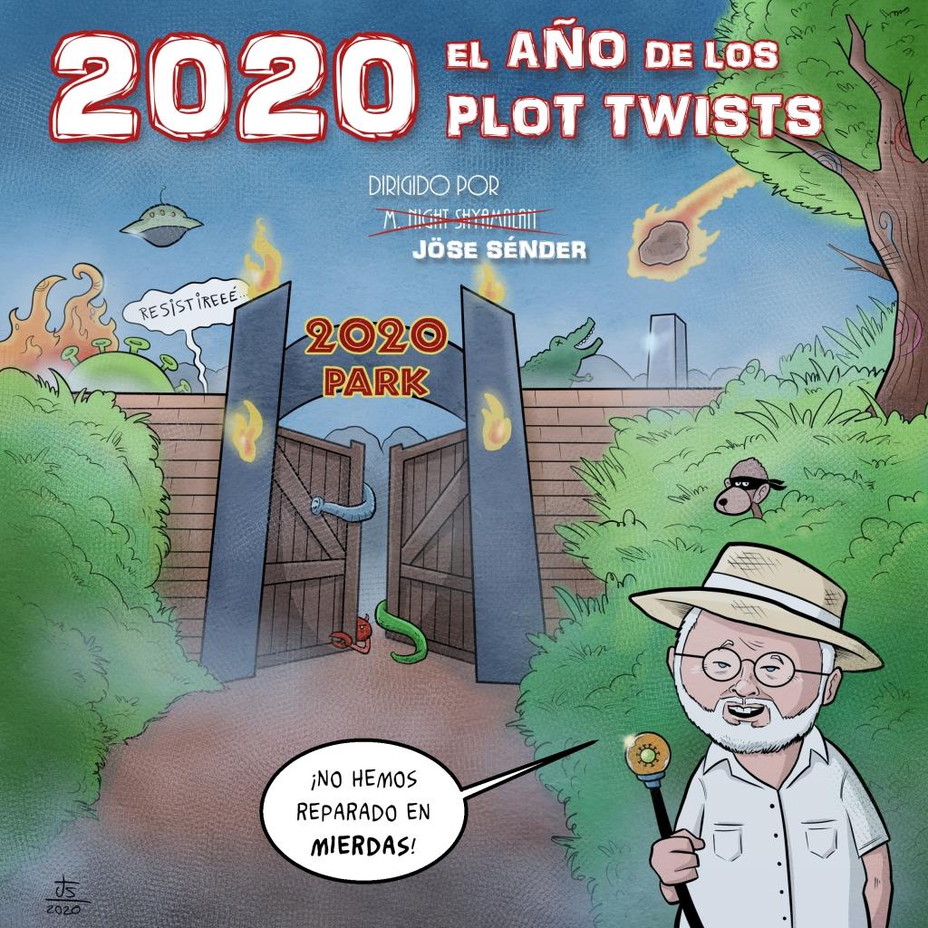 humor, tiras cómicas, cómics, historietas, tiras, online, risa, 2020, pandemia, covid, coronavirus,