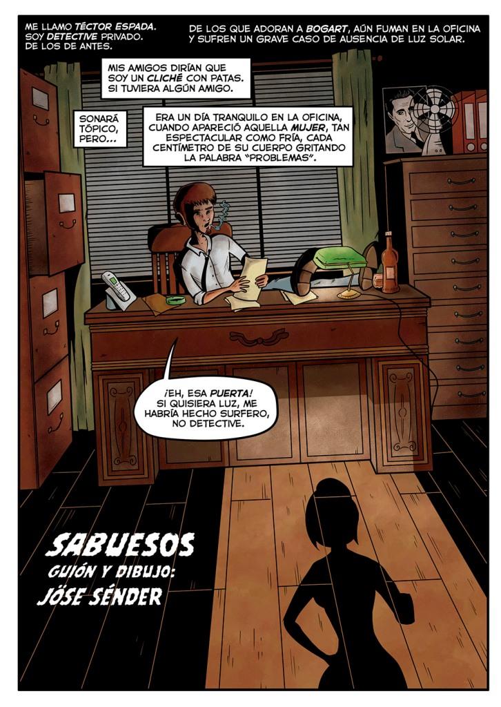 noir, comic, detectives, sabuesos, crimen, mafiosos,