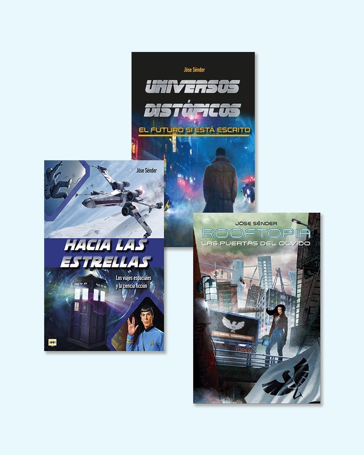 libroos, novelas, cultura pop, ciencia ficción, literatura, thriller