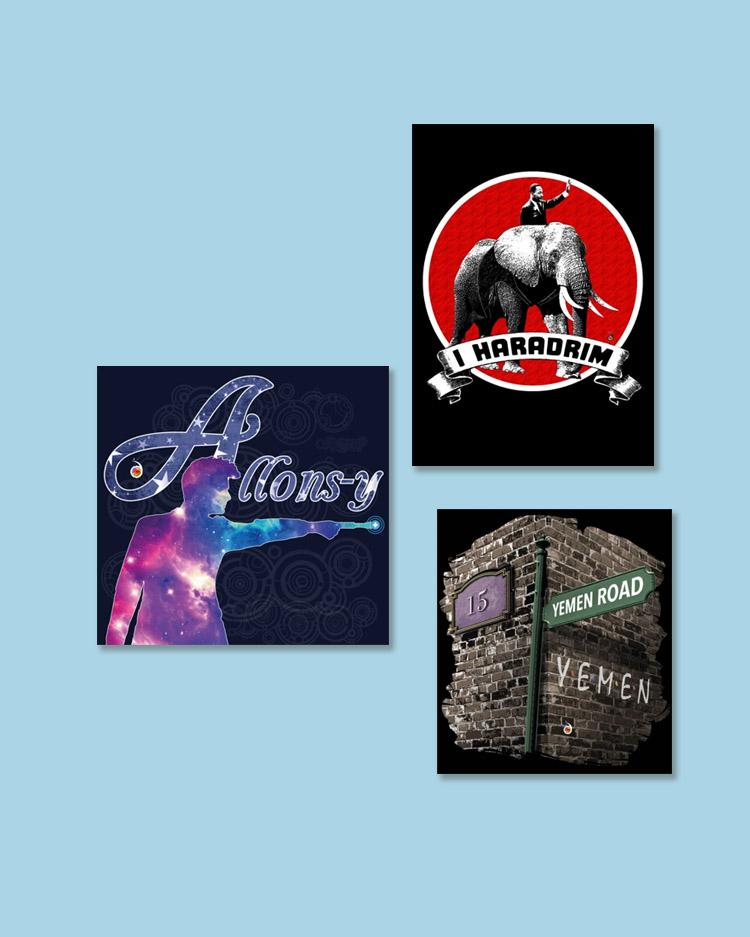 camisetas, t-shirts, designs, funny, nerd, geek, frikis,