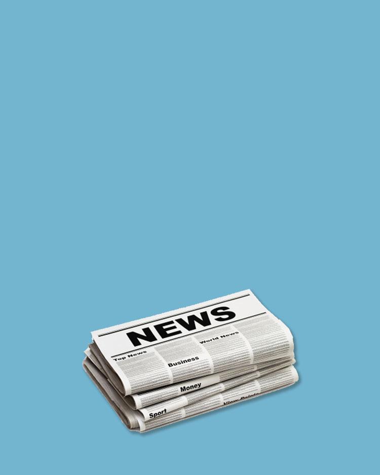 press, graphic design, diseño gráfico, prensa, noticias,