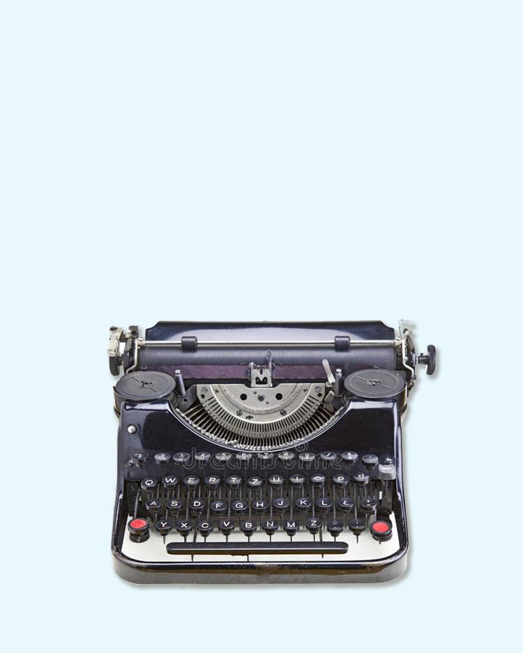 blog, escritor, literatura, críticas, reseñas, novedades, actualidad, relatos,