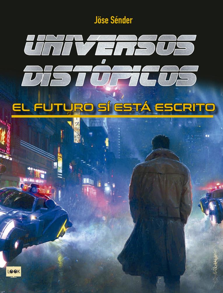 ciencia ficcion, cultura pop, series, cine, peliculas, futuro, post apocaliptico, apocalipsis, videojuegos, comics,